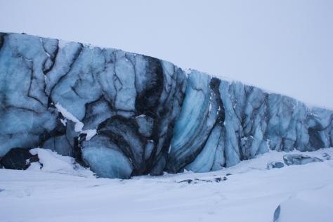 Svalbard_Paulabreen_12