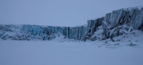 Svalbard_Paulabreen_13