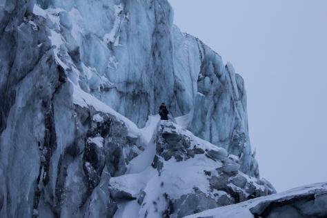 Svalbard_Paulabreen_24