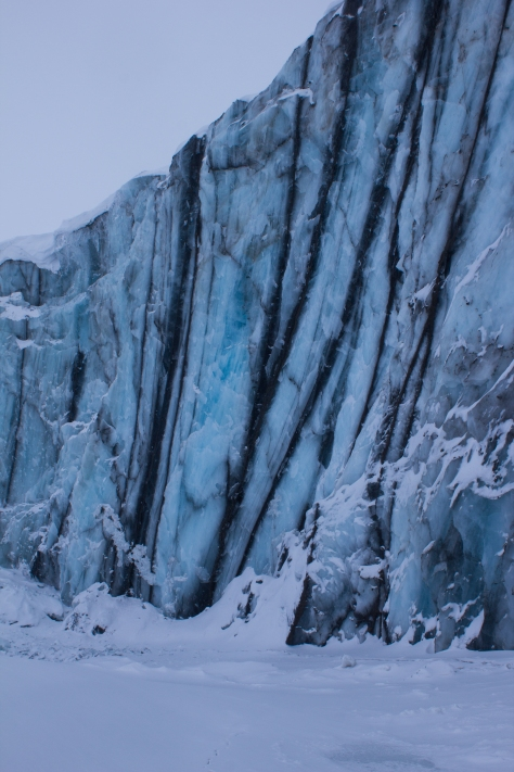 Svalbard_Paulabreen_25