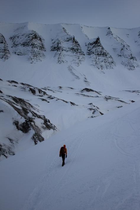 Svalbard_Trollsteinen2_Conrad