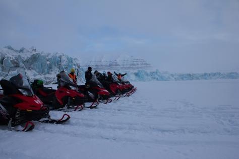 Svalbard_Tunabreen_11