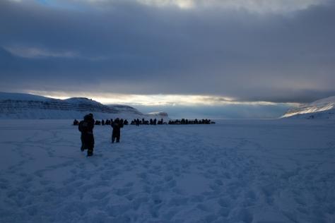Svalbard_Tunabreen_27