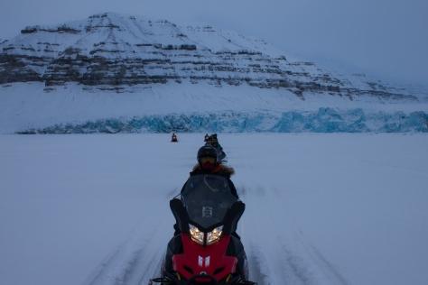 Svalbard_Tunabreen_34