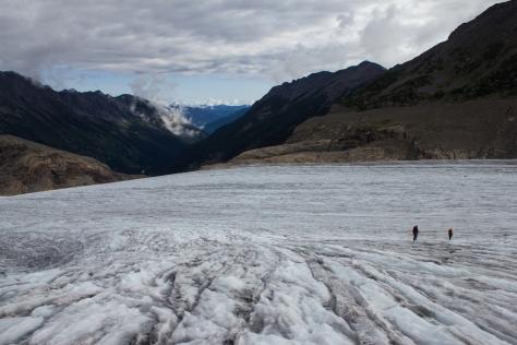 conrad_july15_ben_val_glacier