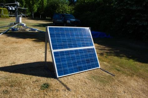 conrad_prep15_solar