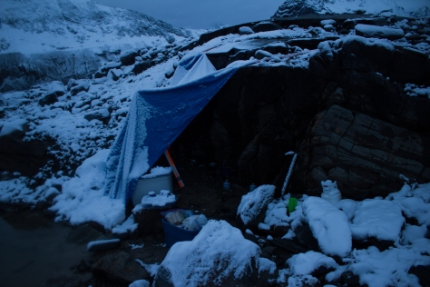 Conrad_Sept_2015_camp_mess_tarp
