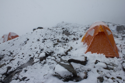 Conrad_Sept_2015_camp_snow