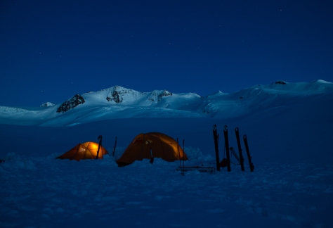 cg_spring_2016_camp_at_night