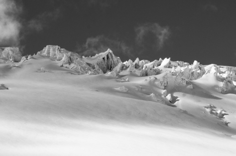 cg_spring_2016_Icefall_bw