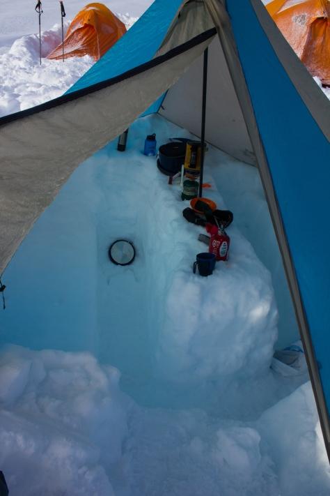 cg_spring_2016_mess_tent