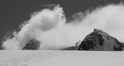 cg_spring_2016_mountain_cloud_ski_tracks