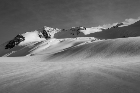 cg_spring_2016_peak_long_shadows_1_bw