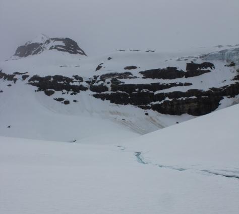 cg_spring_2016_supraglacial